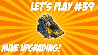 """★CLASH OF CLANS 