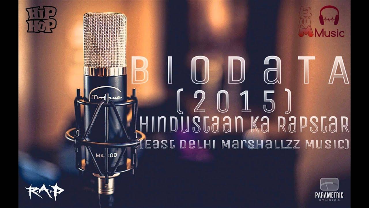 biodata kapil kohli full official audio brand new latest biodata kapil kohli full official audio brand new latest hindi rap 2015