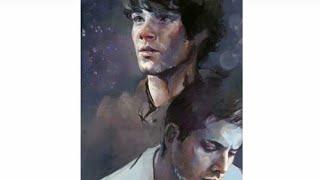 "Supernatural 1x8 ""insetos"" parte final (DUB)"
