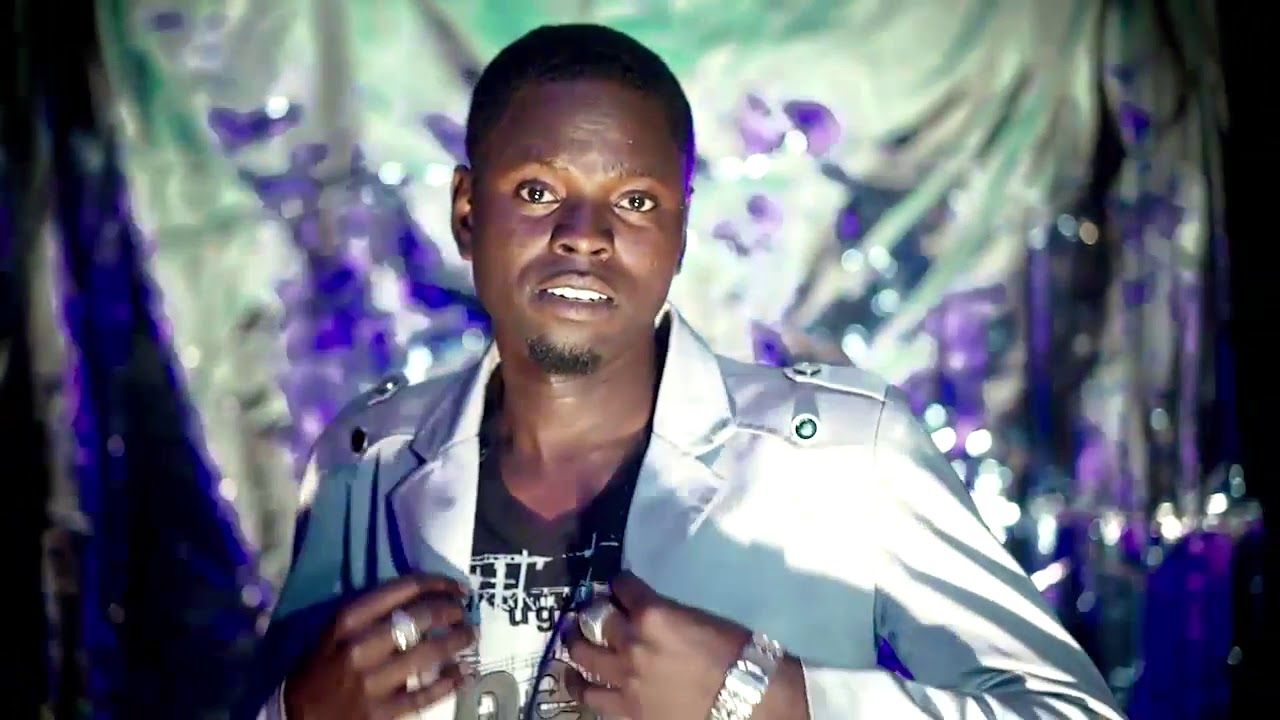 Download B-MERI ABOKI VIDEO MUSIC