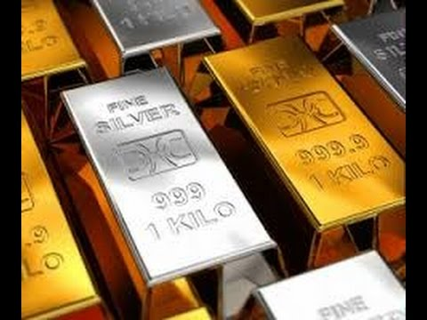 A Message To The Gold & Silver Pumper's & Dealers' In The YouTube Community