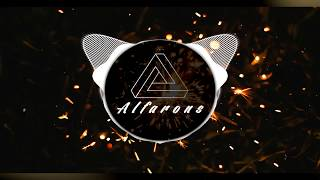Yasin Keleş & Neşet Ertaş - Gönül Dağı 2018 remixx Video