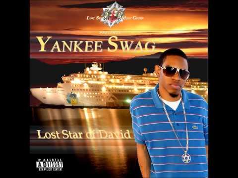 Lost Star of David - Drop Ya Panties