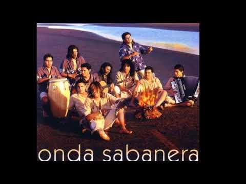 Karaoke viento  Onda Sabanera