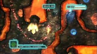 Evasive Space Akinai Skill Challenge Act II Scene II
