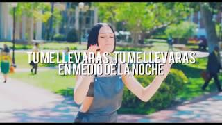 Video Jessie J - Flashlight (Traducida al Español) download MP3, 3GP, MP4, WEBM, AVI, FLV Mei 2018