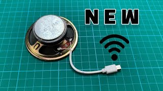 How To Get Free Internet 100  New Free Internet 2020