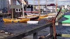 Flensburger- Hafen
