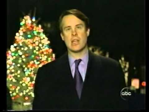2000 Election December 9 World News Tonight