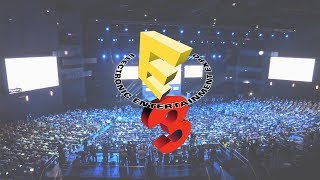 Nintendo E3 2018 was lacking but Predicted - NNN Show Ep 73