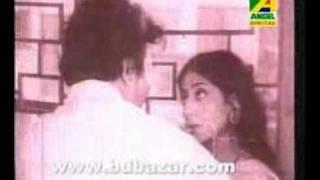 Video Bangla Movie Song : Abar Mone Shuto Hobo download MP3, 3GP, MP4, WEBM, AVI, FLV Oktober 2018