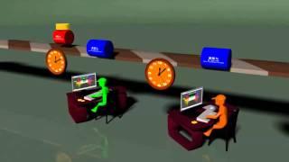 Платные опросы в интернете. Заработок на опросах. Онлайн опросы за деньги. Как заработать на опросах