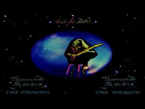 Uli Jon Roth - Turn The Time