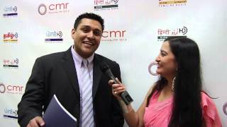 Kya Baat Hai - CMR FM101.3 HD Radio Launch