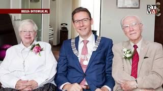 Tjapko Poppens voorgedragen als nieuwe burgemeester van Amstelveen