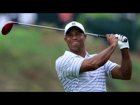 Tiger Woods Out Of Top 100 In World Golf Rankings | GOLF.com