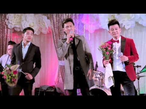 Tuan Quynh-Mai Quoc Huy-Ngoc Ngu-Thoi doi 2017(live)