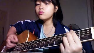 Quê hương Việt Nam- Guitar cover