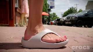 Sloane Platform Flip - Design Inspiration