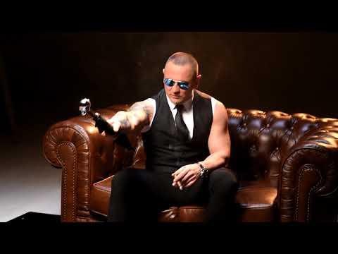 "MR. SHARAN - MAKING OF ""KRALJEVI FALŠA"" ft. ANDREANA ČEKIĆ"