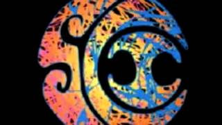 Lets Go Outside - String Cheese Incident - 07/12/2012