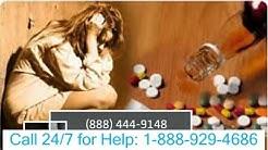Milton WA Christian Drug Rehab Center Call: 1-888-929-4686