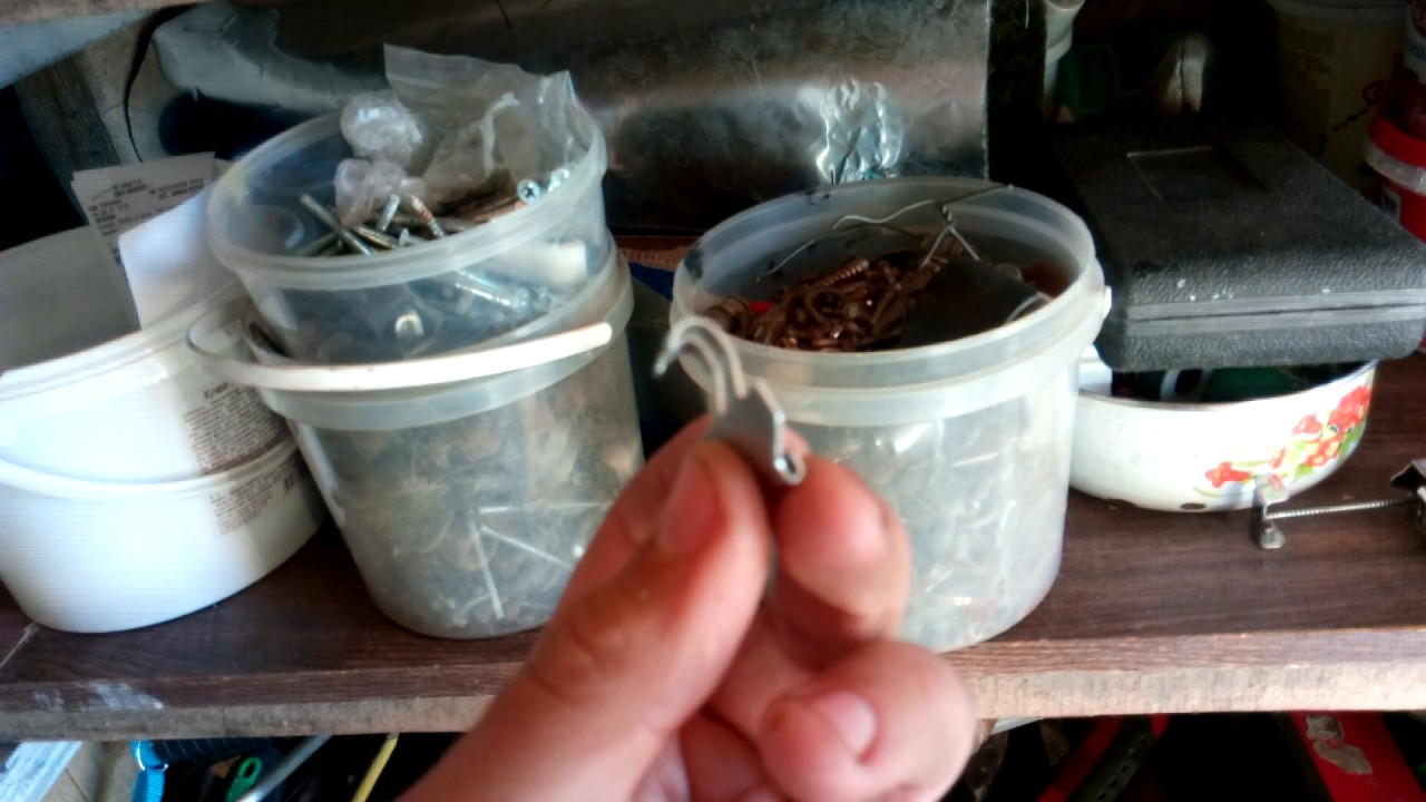 Интернет-магазин вияр предлагает заказать кухонные комплектующие корзины, ведра, карусели, магические углы в киеве с доставкой по украине. Звоните (044) 500 57 07.