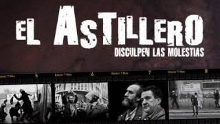 Video El Astillero (Documental completo) download MP3, 3GP, MP4, WEBM, AVI, FLV November 2017