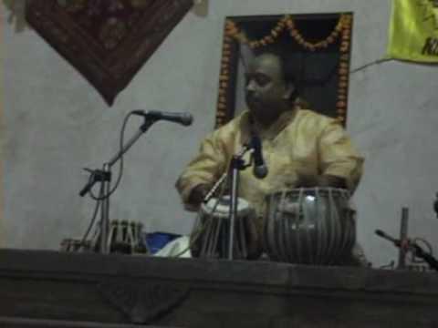 Benaras Qaida - Dhiga Dhina