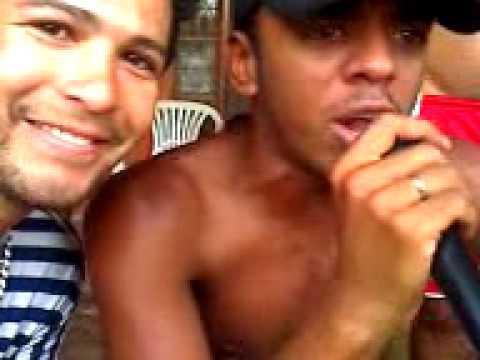 MC STAR EM BRASILIA