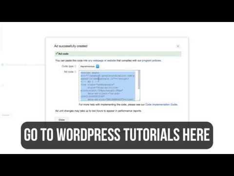 Download How To Setup Google Adsense From Start To Finish   Adsense Tutorial