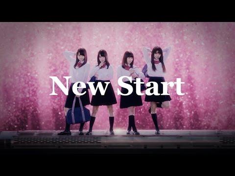 モーニング娘。'15『青春小僧が泣いている』(Morning Musume。'15[An Adolescent Boy Is Crying]) (Another Ver.)