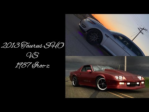 Top 3 Best Intakes For Your 370Z/G37 from YouTube · Duration:  5 minutes 44 seconds