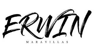 Girls - ((Dj.Erwin_Redrum-Hype)) Rita Ora , Girls ft. Cardi B, Bebe Rexha & Charli XCX