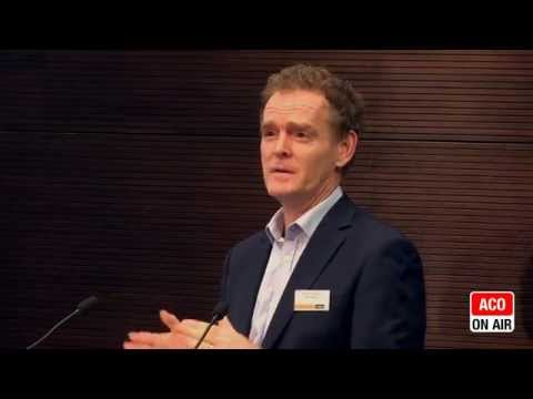 EIC Conference 2015 - EU Referendum & The Environmental Sector - Matthew Spencer