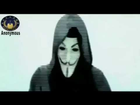 Anonymous   The real reason why the Malaysian Airline MH 370 disappeared