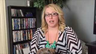 Rapid City home buyer Jessica tells her Story