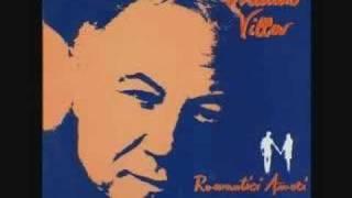 Claudio Villa - il mio primo amore (angelo)