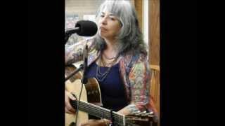 Lynn Miles: More