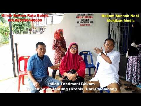 https://pazindonesia.com - Prinsiphttps://pazindonesia.com - PrinsipPengobatan Syaraf Kejepithttps://pazindonesia.com - Prinsiphttps://pazindonesia.com - PrinsipPengobatan Syaraf KejepitTulang belakang pada Pinggang Leher Tulang ekor Bokong dari....