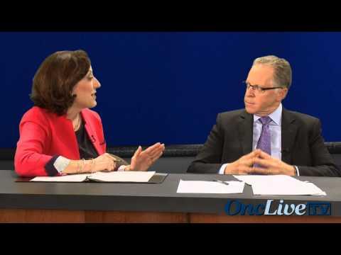 Managing Bone Health In Metastatic Breast Cancer
