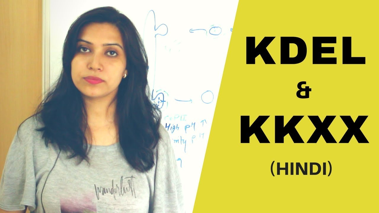 Kdel And Kkxx Signal All You Need To Know Youtube