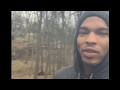 Download 600 Breezy Responses to Complex News Calling Him Unknown MP3 song and Music Video