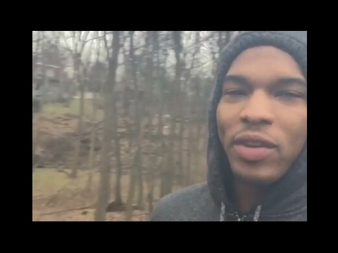 600 Breezy Responses to Complex News Calling Him Unknown