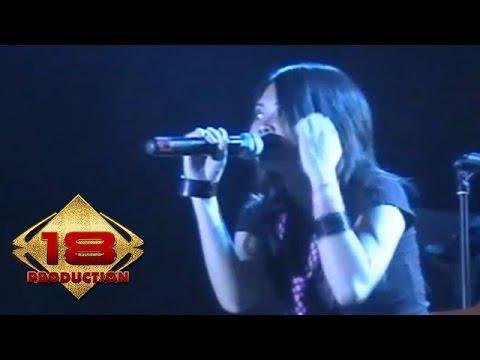 Kotak - Kau Pilih Dia (Live Konser Safari Musik Indonesia- Amurang Manado 2006)
