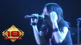 Kotak Kau Pilih Dia Live Konser Safari Musik Indonesia Amurang Manado 2006