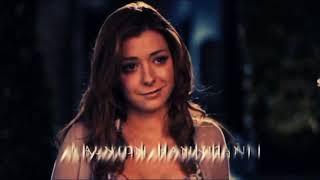 Buffy the Vampire Slayer Season 8 Opening Credits