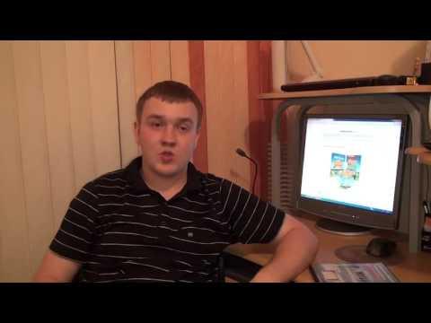 PHP Academy - курсы PHP в Киеве, Одессе и Online