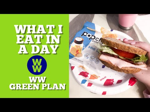 ww-what-i-eat-in-a-day-||-the-green-plan-💚💚💚
