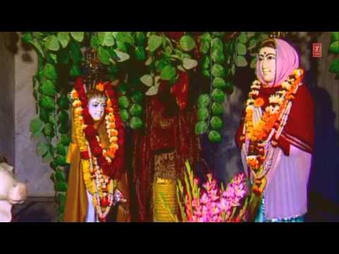 Jogi Ne Aaye Balaknath Bhajan By Saleem [Full HD Song] I Mere Jogi Nath